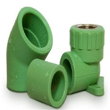 ppr fittings hot water ppr pipe fitting