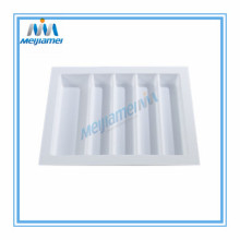 Kitchen Drawer Organizer Tray for 700mm Drawer