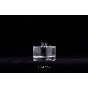 30ml Travel Empty Atomizer Spray Glass Perfume Bottle