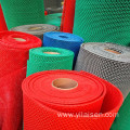 Top quality S mat used in swimming pool