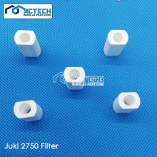 Filter for Juki 750 SMT machine
