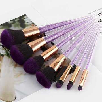 Beauty Makeup Tools Brush Set