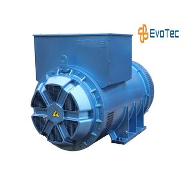 Synchronous Lower Voltage Generators Diesel