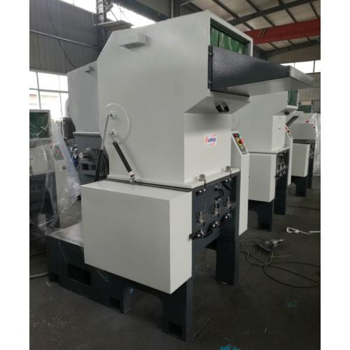 Powerful Plastic Granulator Machine