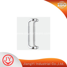 Sliding Interior Door Handle Set