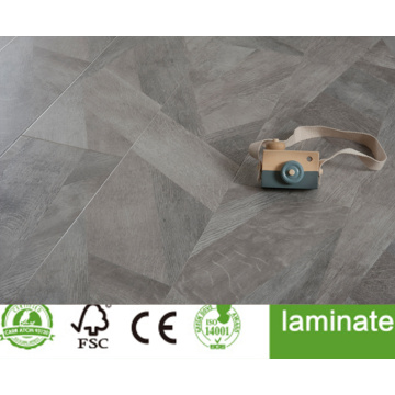 laminate flooring 5mm thickness