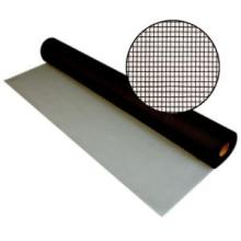 Good Quality for Insect Screen For Window Fiberglass Insect Screen Gross Roll export to France Supplier