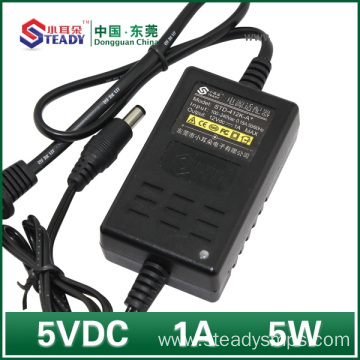 professional factory for China Desktop Type Power Adapter,Power Supply Plug Type, Power Adaptor Manufacturer Desktop Type Power Adapter 5VDC 1A export to United States Suppliers