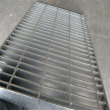 Good Quality for Choose Steel Grating, Mild Steel Grating And Expanded Steel Grating To Consumers Best selling Galvanized Welding Steel Grid Plate export to Gibraltar Manufacturer