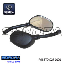 BAOTIAN BT49QT-9D3(2B) L./ R. Mirror Comp Black (P/N:ST06027-0000) Top Quality