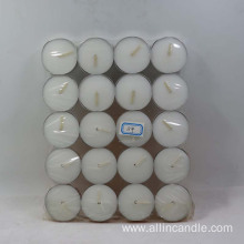 Mini tea lights uk in bulk for wedding