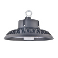 150W High Bay Led Warehouse Светильники