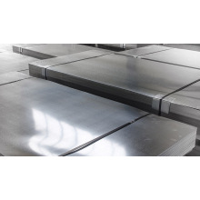Cheap price for Aluminum Sheet Cold Rolled Sheet Aluminium cold rolled sheet 3003 H14 supply to South Korea Supplier