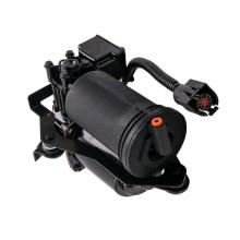 Big Discount for Air Compressor For American Vehicle Air Suspension Compressor 8W1Z5319A for Ford export to Eritrea Suppliers