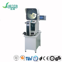 One of Hottest for for China Horizontal Profile Projector,Industrial Profile Projector,Horizontal Digital Profile Projector Manufacturer and Supplier Digital Optical Profile Projector-Profile Measuring Machine supply to Japan Supplier