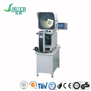 Digital Optical Profile Projector-Profile Measuring Machine
