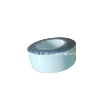 Polyken brand 20 mills thickness tape outer wrap