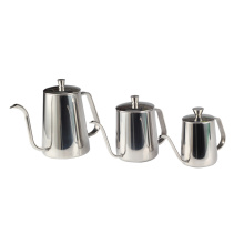 Household Professional Pour Over Coffee Kettle
