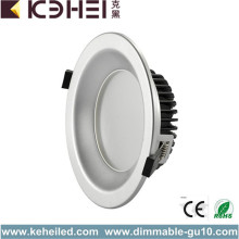 AC220V Down Light 15W LED Interior Lighting