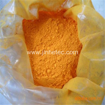 Yellow Iron Oxide 313