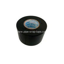 Polyethylene Inner Adhesive Tape For Underground Pipeline