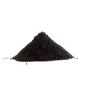 Carbon Black Wet Granule N220 N330 N550 N660