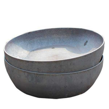 pipe end cover hemisphere torispherical dish head