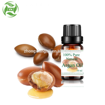 Pure and natural Argan Oil Morocco organic oil