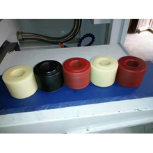 Auto Injection Molding Nylon Bushing MC Nylon Bushing