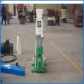 Energy saving Feed pellet Machine with good price