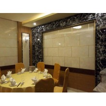 Interior Decoration Uv Marble Panels