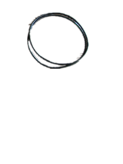 O Rubber Seal Ring