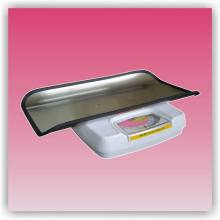 Baby Scale(Stainless steel)