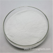 High quality sophora japonica rhamnose extract powder