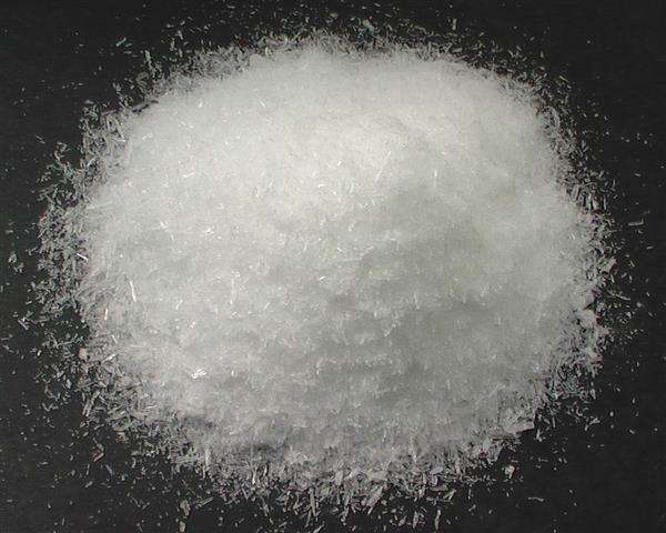 Citric Acid3