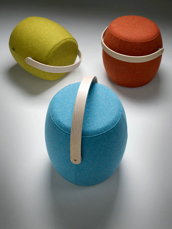 offecct_carry-on9_d