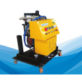 High pressure waterproof paint machine spray polyurethane