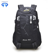 Rucksack sport for men and women