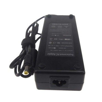 19V 6.3A 120W AC Adapte for Toshiba