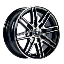 Aluminum Alloy Turning Wheel