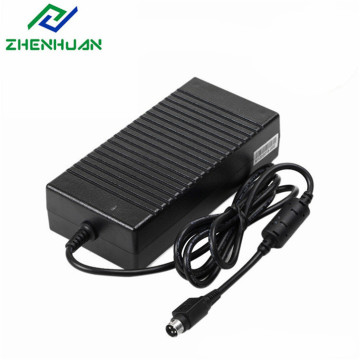 108W 18VDC 6000mA universele UL Laptop AC-adapter