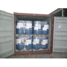 Good Quality for Liquid Glycerin 1,3-DICHLOROPROPAN-2-OL 98% CAS:96-23-1 COA certificate export to Samoa Suppliers
