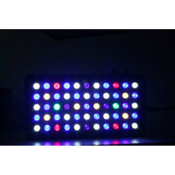 Dimmable Aquarium LED Light for Sps Lps Coral