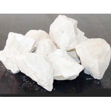 Hot sale reasonable price for Quick Hydrated Lime Hydrated Lime supply to Australia Manufacturer