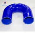 2014HOT SALES pvc hose pipe