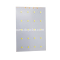 High Quality Aluminum PCB Printed Circuit Board