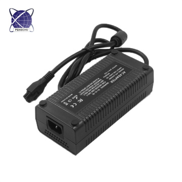 150W Power Supply 24Vdc Power Adapter CE Certification