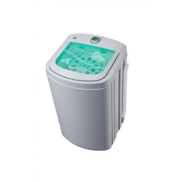 T80-388A Plastic 8KG Spin Dryer