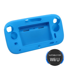 Protective Wii U Controller Cover Case