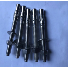 Stainless Steel Concrete Anchors Studs